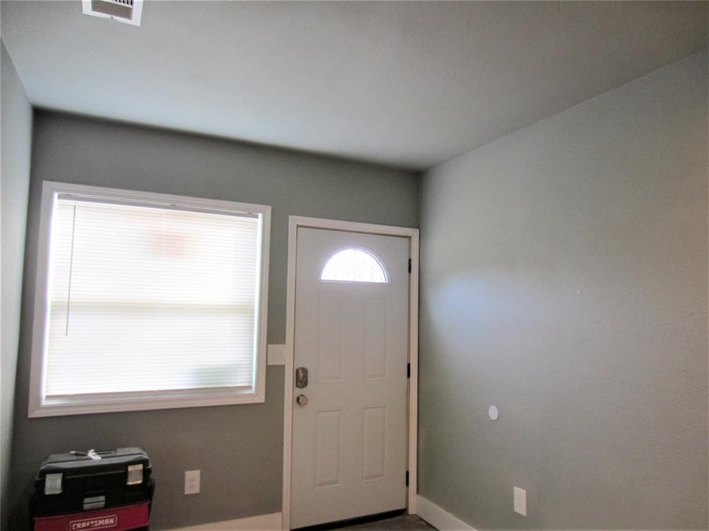1420 Knight  Street, Denton, Texas 76205 - Acquisto Real Estate best mckinney realtor hannah ewing stonebridge ranch expert