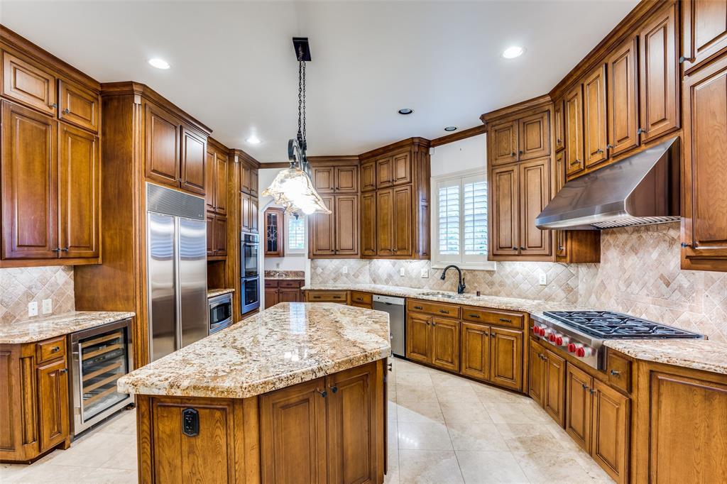 2508 Provine  Road, McKinney, Texas 75072 - acquisto real estate best designer and realtor hannah ewing kind realtor