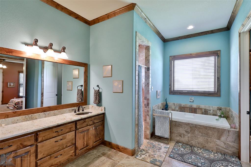 274 Edge Cliff  Court, Abilene, Texas 79606 - acquisto real estate best photos for luxury listings amy gasperini quick sale real estate