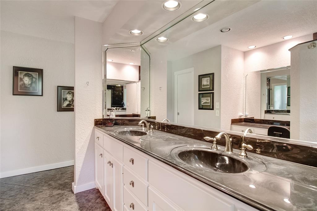 663 FM 2882  Mount Pleasant, Texas 75455 - acquisto real estate best listing agent in the nation shana acquisto estate realtor