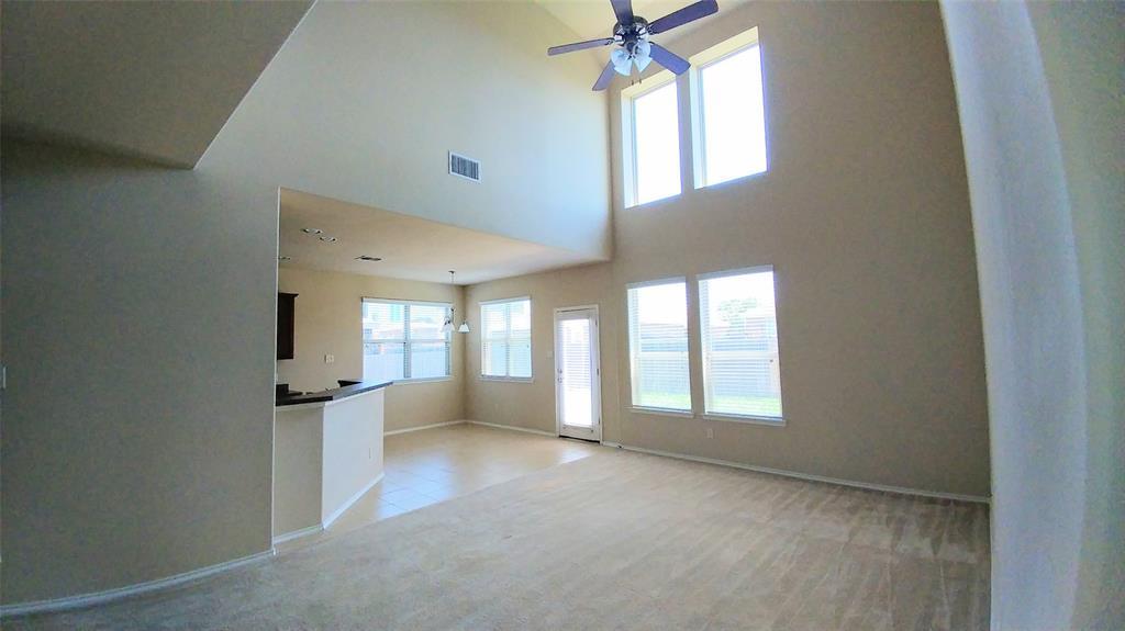 3020 Lake Ridge  Drive, Sanger, Texas 76266 - acquisto real estate best allen realtor kim miller hunters creek expert