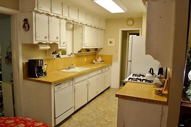 1716 Redwood  Place, Denton, Texas 76209 - acquisto real estate best prosper realtor susan cancemi windfarms realtor