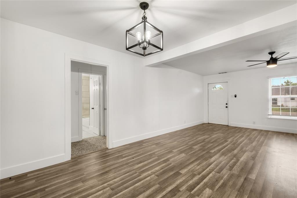 1507 Newport  Avenue, Dallas, Texas 75224 - acquisto real estate best listing listing agent in texas shana acquisto rich person realtor
