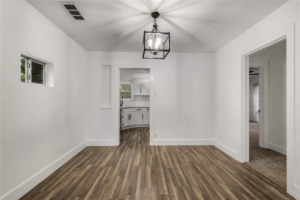 1507 Newport  Avenue, Dallas, Texas 75224 - acquisto real estate best luxury buyers agent in texas shana acquisto inheritance realtor