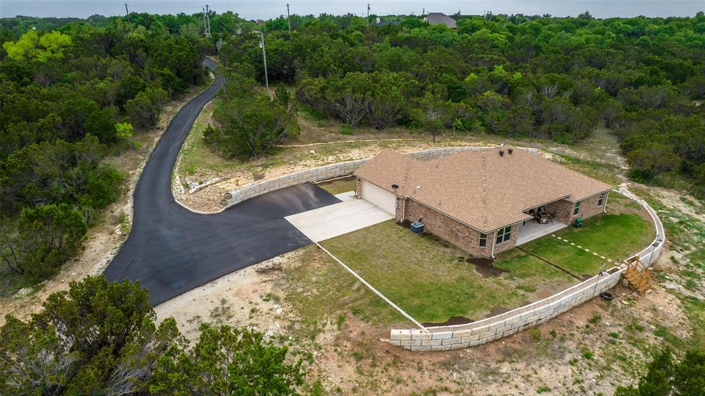 2465 Sunfish  Point, Bluff Dale, Texas 76433 - acquisto real estate best luxury home specialist shana acquisto