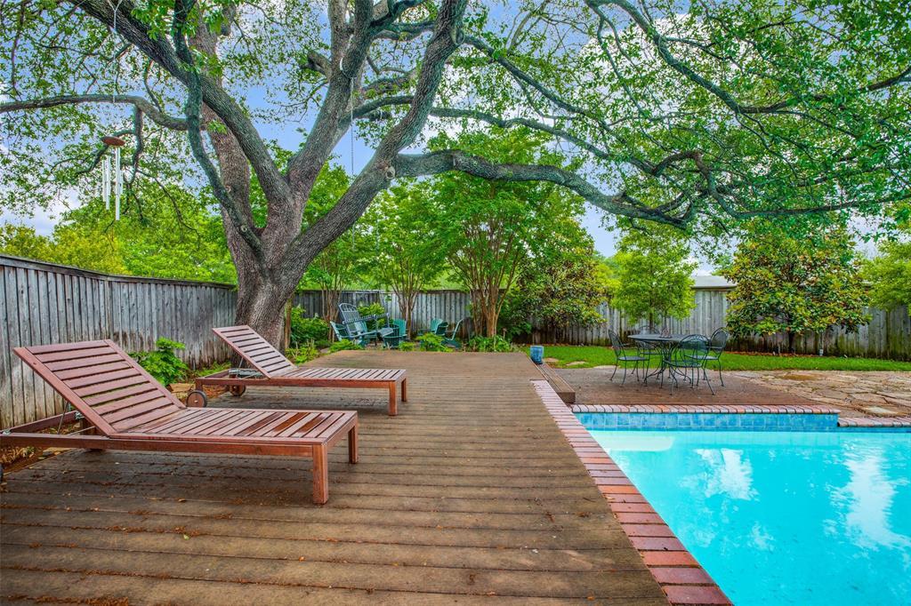 9535 Robin Meadow  Dallas, Texas 75243 - acquisto real estate nicest realtor in america shana acquisto