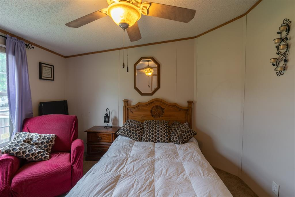 3360 Interstate Highway 30  Greenville, Texas 75402 - acquisto real estate best realtor dfw jody daley liberty high school realtor