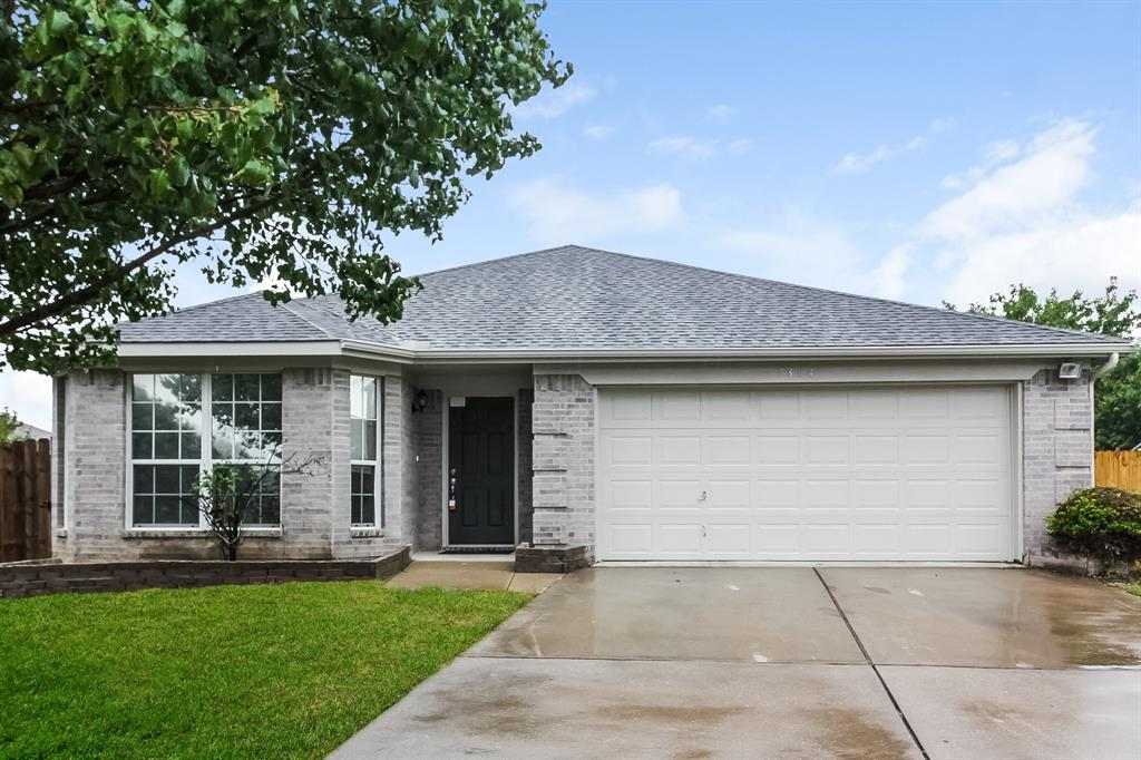 7304 Diamond Springs  Trail, Fort Worth, Texas 76123 - Acquisto Real Estate best plano realtor mike Shepherd home owners association expert