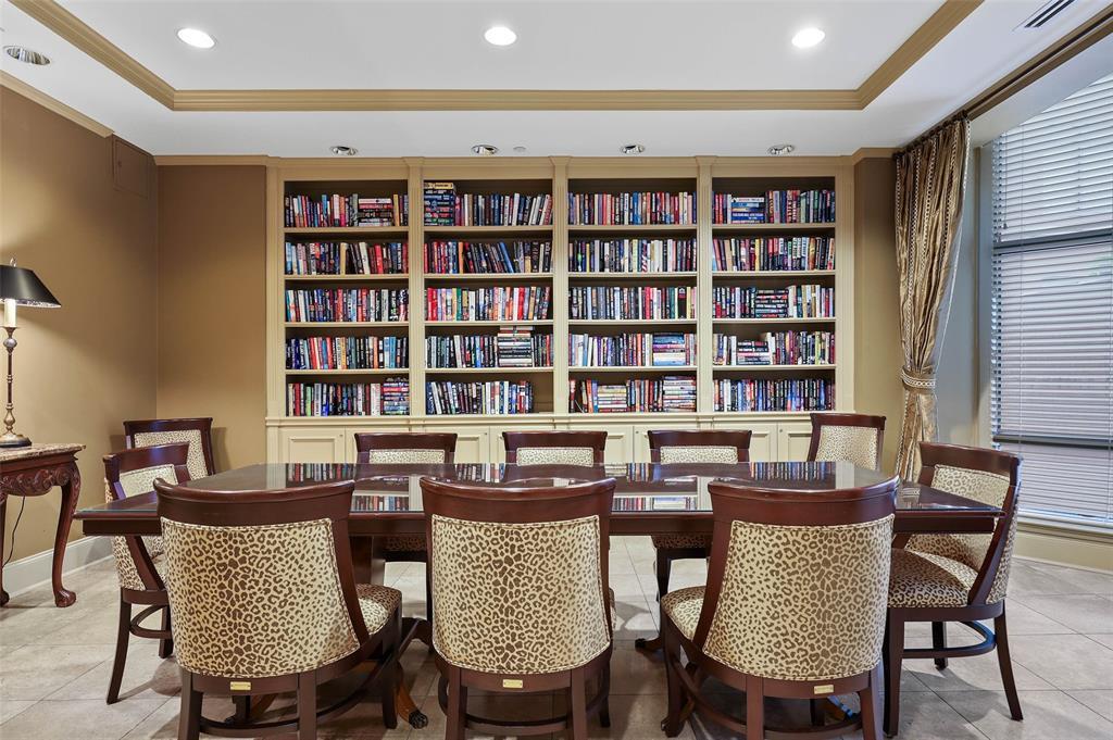 4242 Lomo Alto  Drive, Dallas, Texas 75219 - acquisto real estate best realtor foreclosure real estate mike shepeherd walnut grove realtor