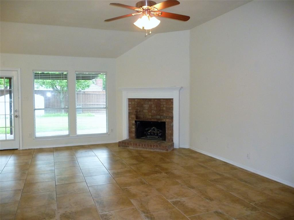 715 Flagstone  Way, Wylie, Texas 75098 - acquisto real estate best celina realtor logan lawrence best dressed realtor
