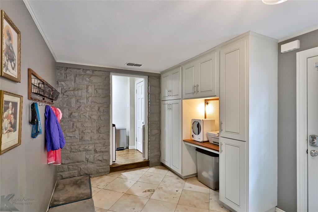 801 Rivercrest  Drive, Abilene, Texas 79605 - acquisto real estate mvp award real estate logan lawrence