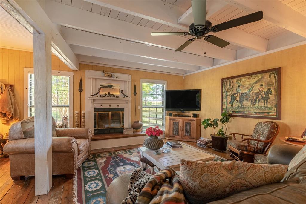 2017 Fm 1752  Savoy, Texas 75479 - acquisto real estate best prosper realtor susan cancemi windfarms realtor
