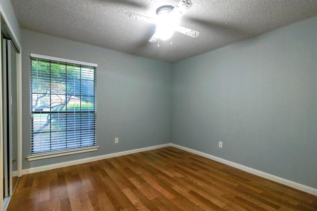 2453 Hallmark  Street, Grand Prairie, Texas 75052 - acquisto real estate best real estate company to work for