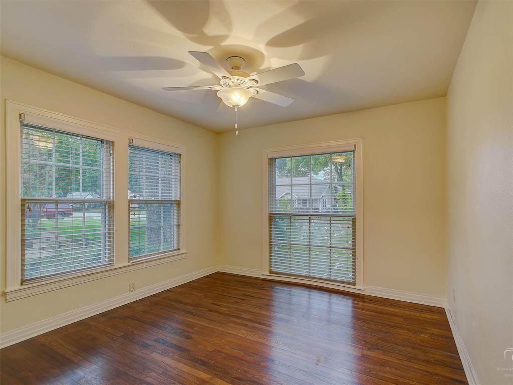 1009 Avenue F  Avenue, Garland, Texas 75040 - acquisto real estate best frisco real estate agent amy gasperini panther creek realtor