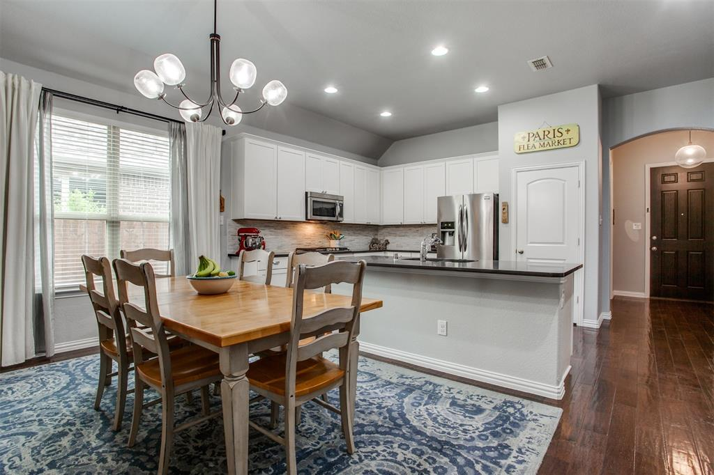 1724 Jace  Drive, McKinney, Texas 75071 - acquisto real estate best listing listing agent in texas shana acquisto rich person realtor