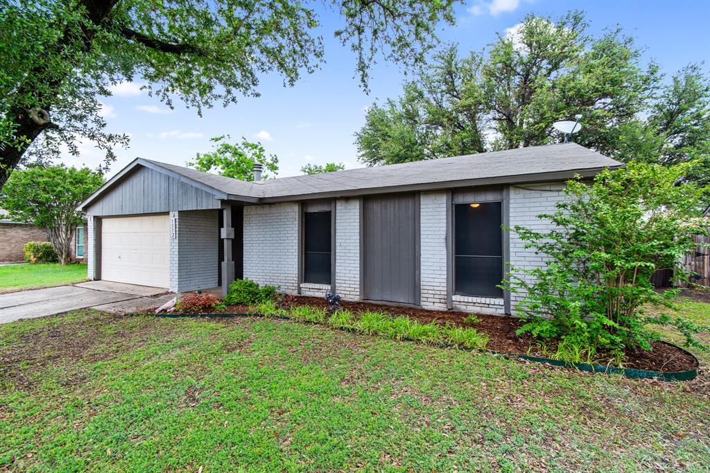5552 Ragan  Drive, The Colony, Texas 75056 - Acquisto Real Estate best mckinney realtor hannah ewing stonebridge ranch expert