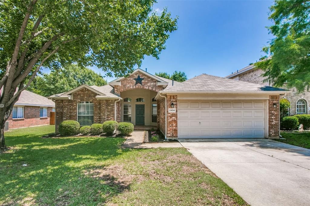 2404 Graystone  Lane, Corinth, Texas 76210 - Acquisto Real Estate best frisco realtor Amy Gasperini 1031 exchange expert