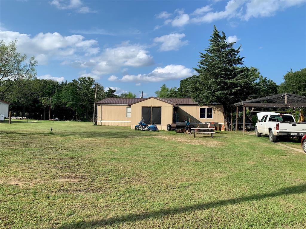 9273 County Road 344  Terrell, Texas 75161 - Acquisto Real Estate best frisco realtor Amy Gasperini 1031 exchange expert