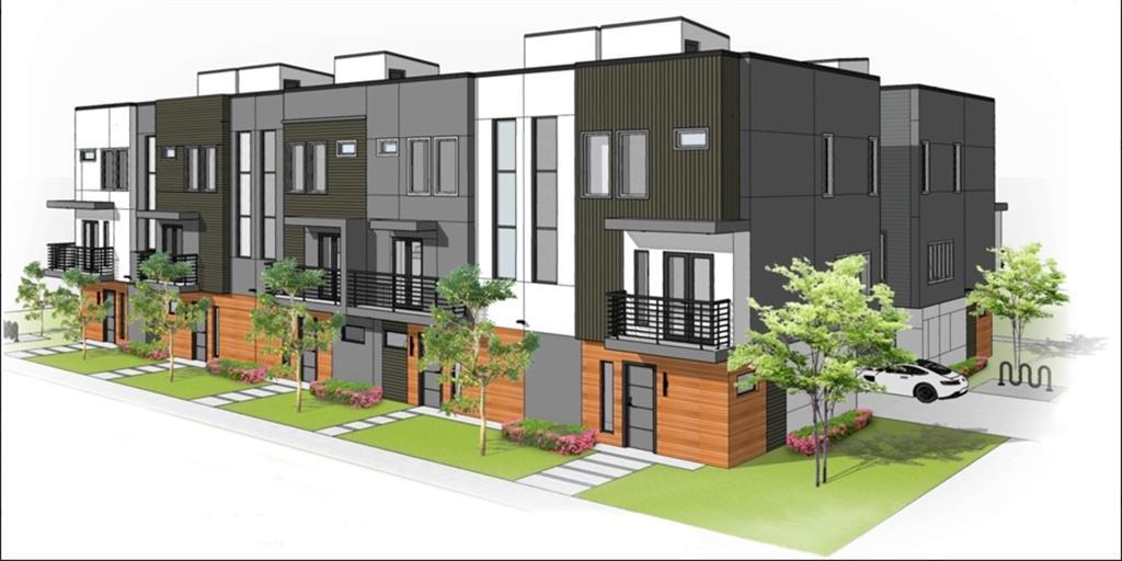 4205 Roseland  Avenue, Dallas, Texas 75204 - Acquisto Real Estate best frisco realtor Amy Gasperini 1031 exchange expert
