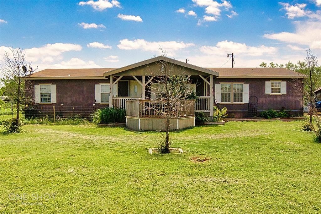 209 Pecan  Trent, Texas 79561 - Acquisto Real Estate best frisco realtor Amy Gasperini 1031 exchange expert