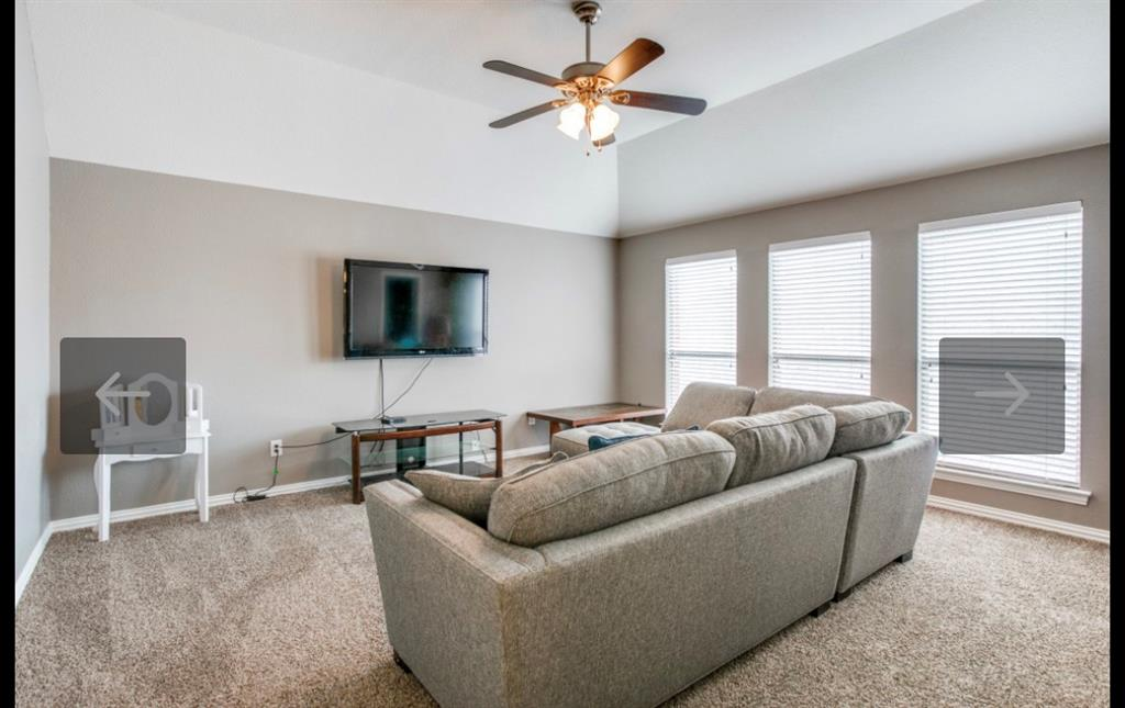 3245 Button Bush  Drive, Fort Worth, Texas 76244 - acquisto real estate best designer and realtor hannah ewing kind realtor