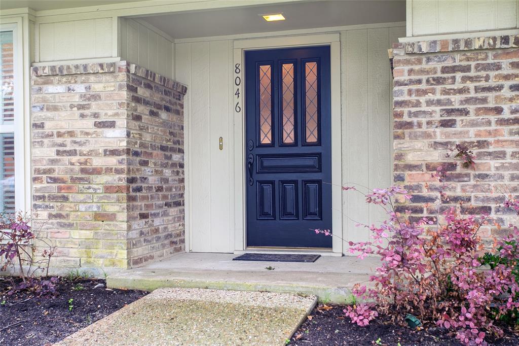 8046 Moss Meadows  Drive, Dallas, Texas 75231 - Acquisto Real Estate best mckinney realtor hannah ewing stonebridge ranch expert