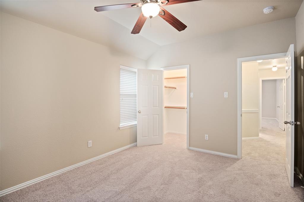 3909 Miramar  Drive, Denton, Texas 76210 - acquisto real estate best frisco real estate agent amy gasperini panther creek realtor