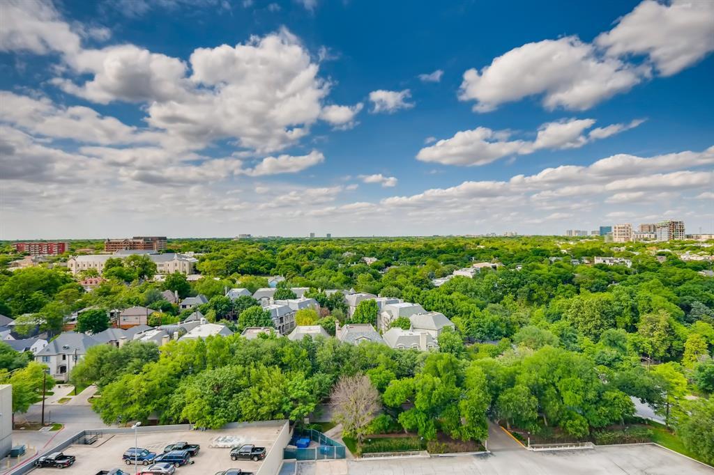 3883 Turtle Creek  Boulevard, Dallas, Texas 75219 - acquisto real estate best listing listing agent in texas shana acquisto rich person realtor