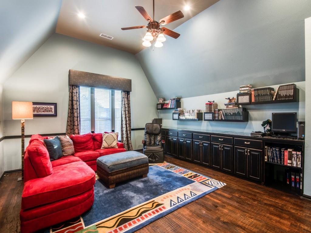 116 Wilmington  Court, Southlake, Texas 76092 - acquisto real estate best realtor dfw jody daley liberty high school realtor