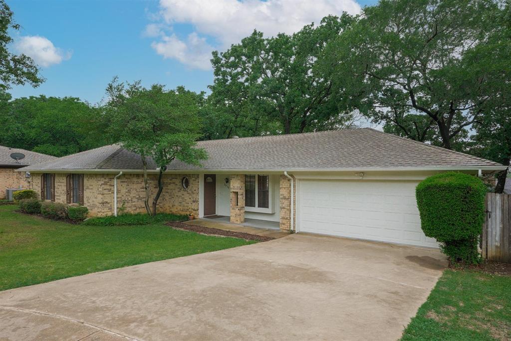 2919 Spring Oaks  Court, Bedford, Texas 76021 - Acquisto Real Estate best mckinney realtor hannah ewing stonebridge ranch expert