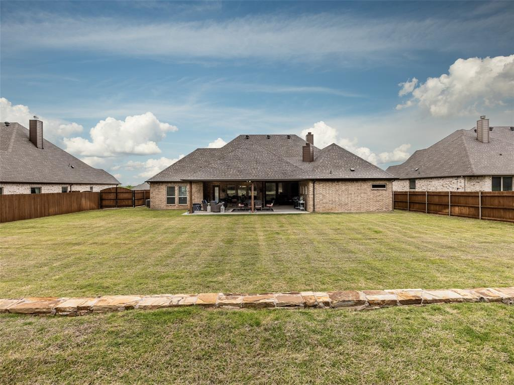 13057 Chisholm Ranch  Drive, Fort Worth, Texas 76052 - acquisto real estate best real estate idx dilusso marketing mike acquisto