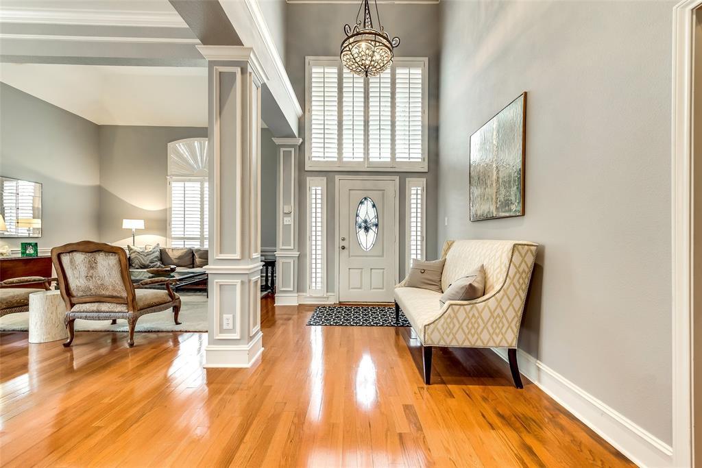 3613 Stonington  Drive, Plano, Texas 75093 - Acquisto Real Estate best mckinney realtor hannah ewing stonebridge ranch expert