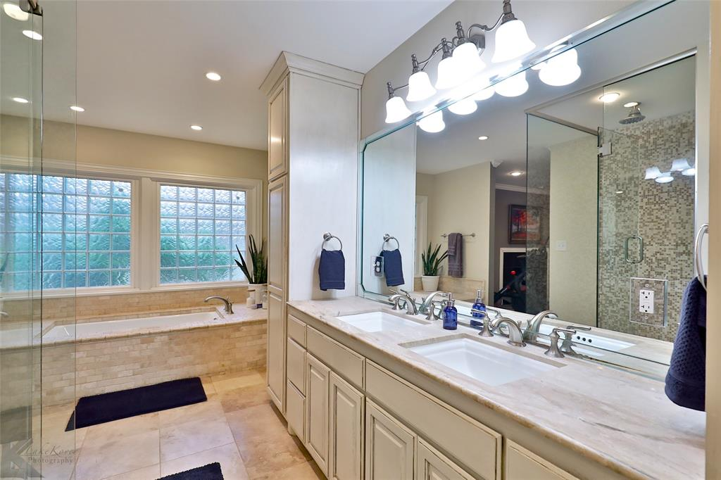 801 Rivercrest  Drive, Abilene, Texas 79605 - acquisto real estate best realtor westlake susan cancemi kind realtor of the year