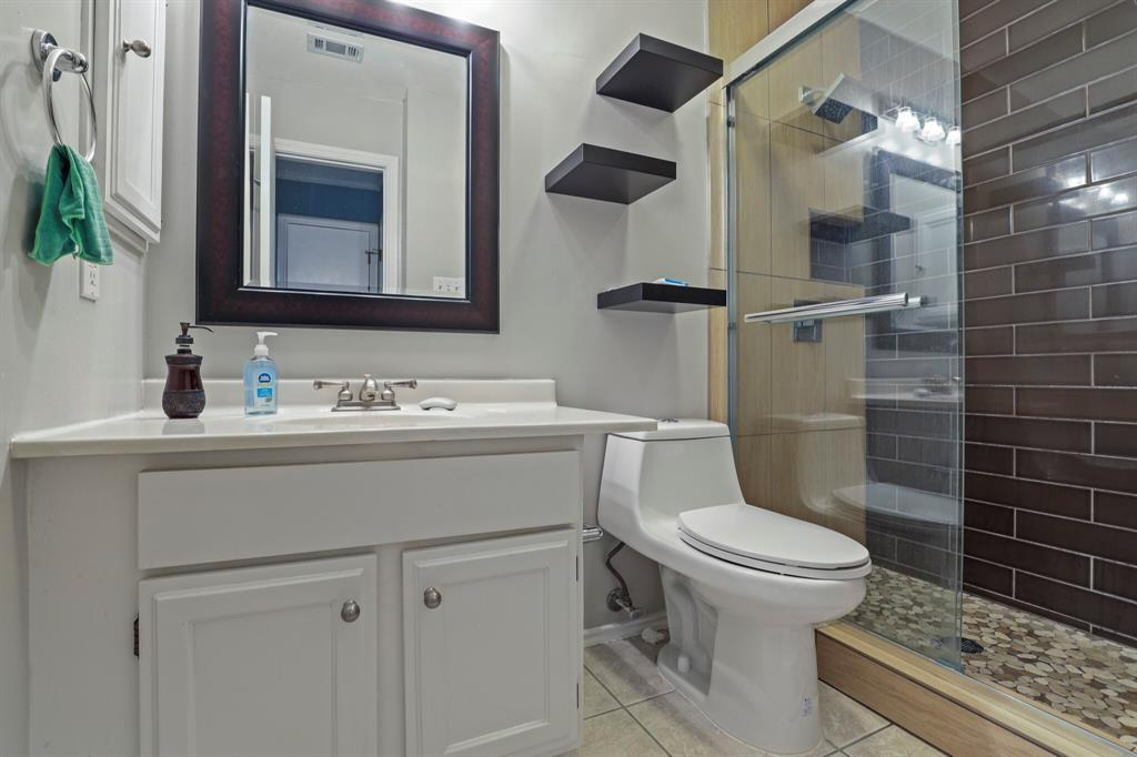 2612 Custer  Parkway, Richardson, Texas 75080 - acquisto real estate best designer and realtor hannah ewing kind realtor