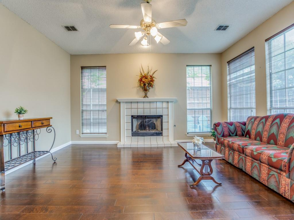 6113 Monticello  Drive, Frisco, Texas 75035 - acquisto real estate best flower mound realtor jody daley lake highalands agent of the year