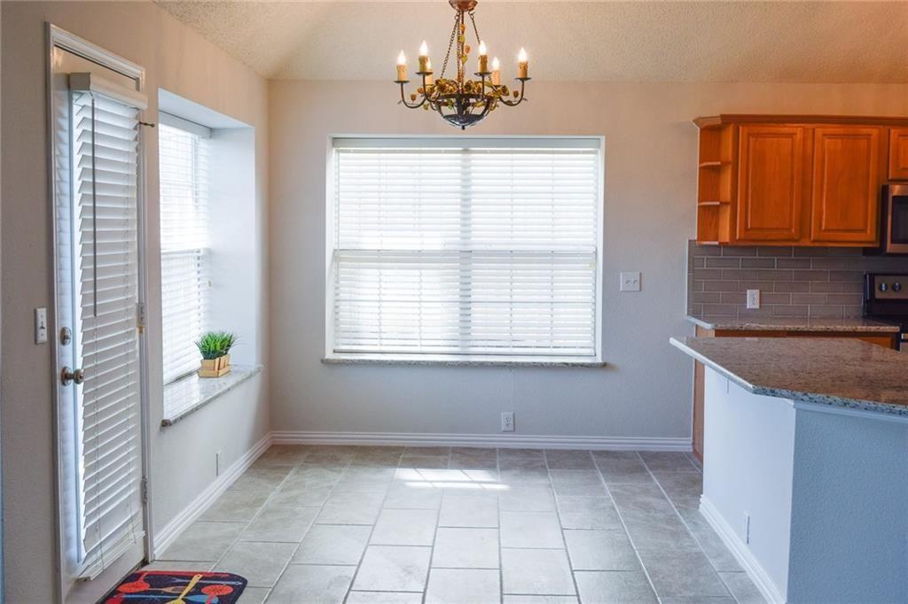 10408 Ambergate  Lane, Frisco, Texas 75035 - acquisto real estate best allen realtor kim miller hunters creek expert