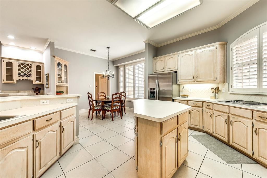 3613 Stonington  Drive, Plano, Texas 75093 - acquisto real estate best listing agent in the nation shana acquisto estate realtor