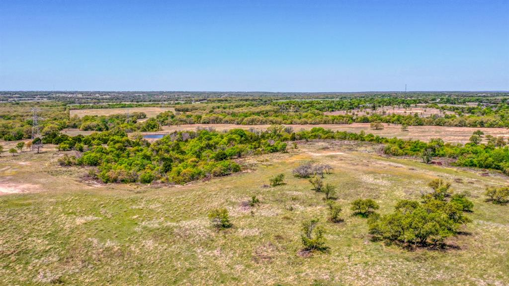TBD 61 Bosal  Lane, Weatherford, Texas 76088 - acquisto real estate best real estate idx dilusso marketing mike acquisto