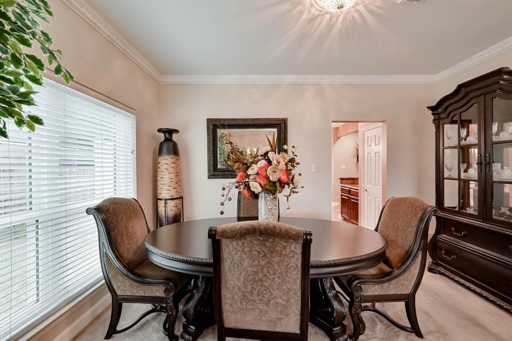 5707 Longhorn  Lane, Arlington, Texas 76017 - acquisto real estate best celina realtor logan lawrence best dressed realtor