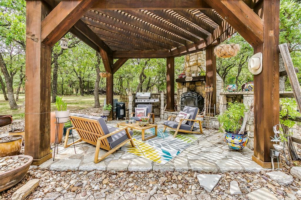 113 Oak Bend  Trail, Lipan, Texas 76462 - acquisto real estate best real estate idx dilusso marketing mike acquisto