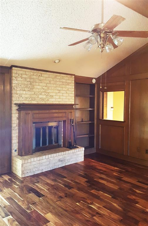 1425 Wood Creek  Drive, Flower Mound, Texas 75028 - Acquisto Real Estate best mckinney realtor hannah ewing stonebridge ranch expert