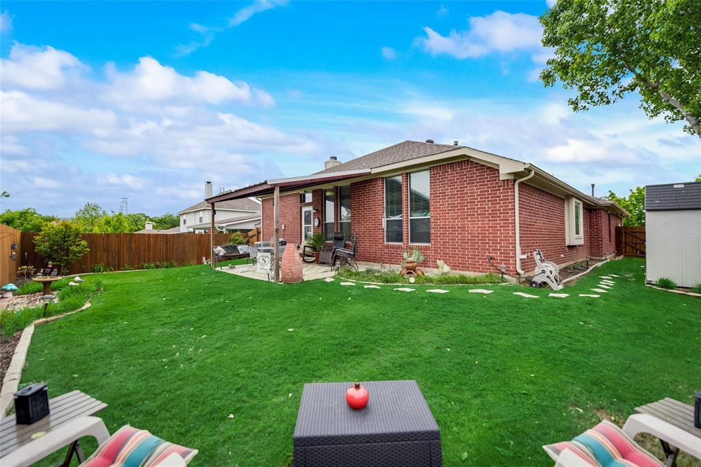 2612 Hilcroft  Avenue, Denton, Texas 76210 - acquisto real estate best luxury home specialist shana acquisto