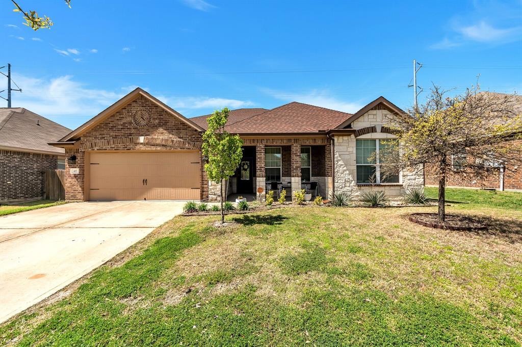 417 Water Oak  Denton, Texas 76209 - Acquisto Real Estate best frisco realtor Amy Gasperini 1031 exchange expert