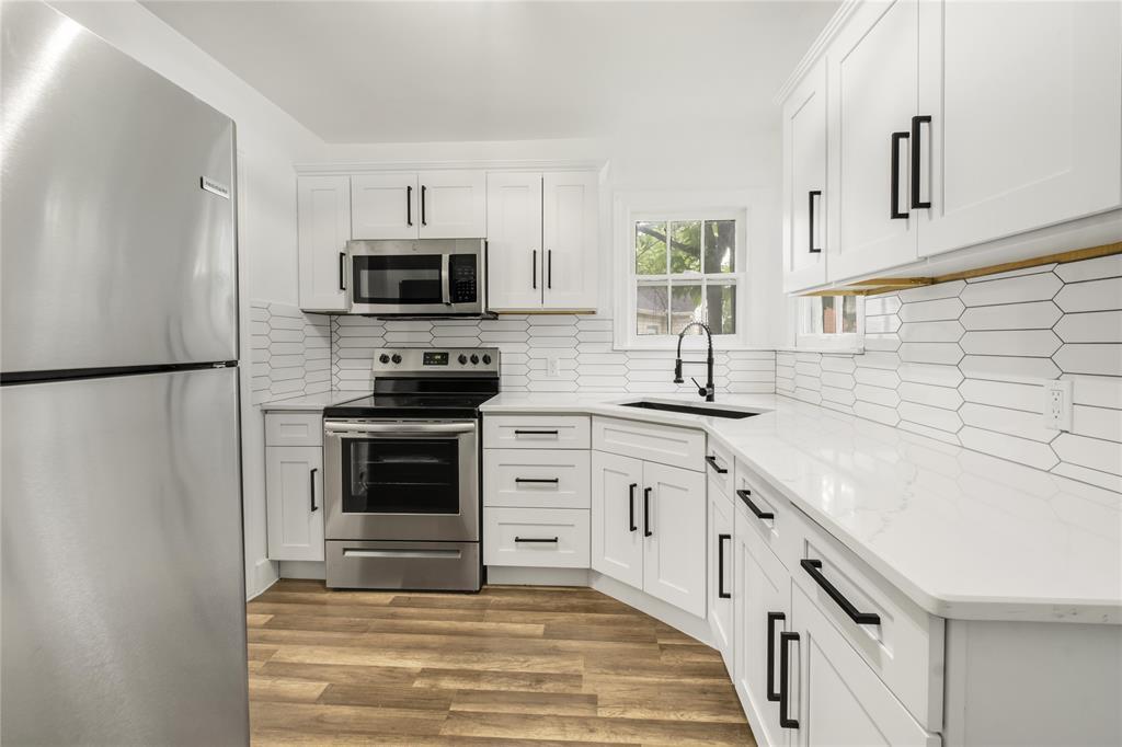 1507 Newport  Avenue, Dallas, Texas 75224 - acquisto real estate best prosper realtor susan cancemi windfarms realtor