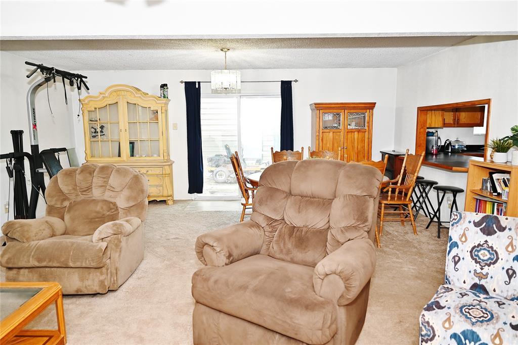 19335 Fm 986  Terrell, Texas 75160 - acquisto real estate best listing agent in the nation shana acquisto estate realtor