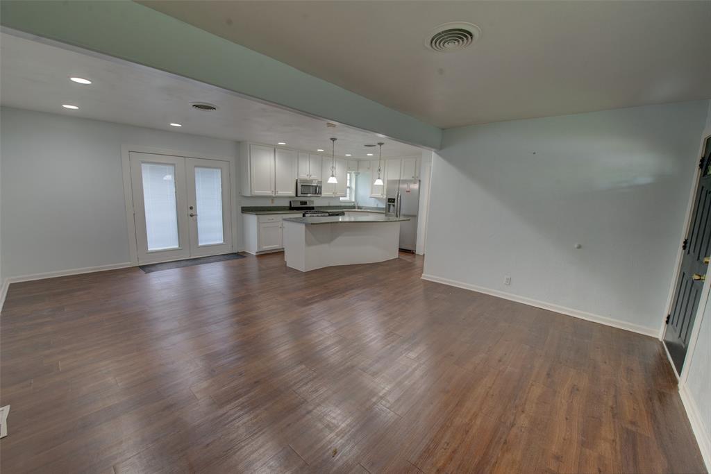 1108 Valentine  Street, Hurst, Texas 76053 - Acquisto Real Estate best mckinney realtor hannah ewing stonebridge ranch expert