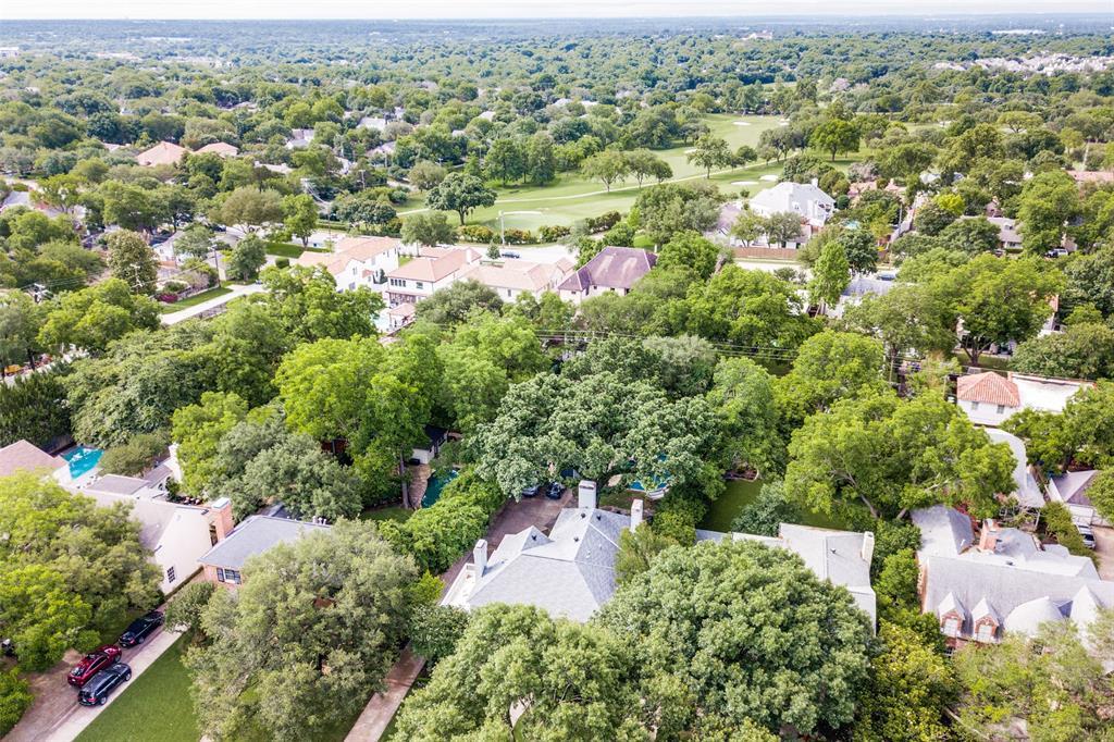 6738 Avalon  Avenue, Dallas, Texas 75214 - acquisto real estate best real estate idx dilusso marketing mike acquisto