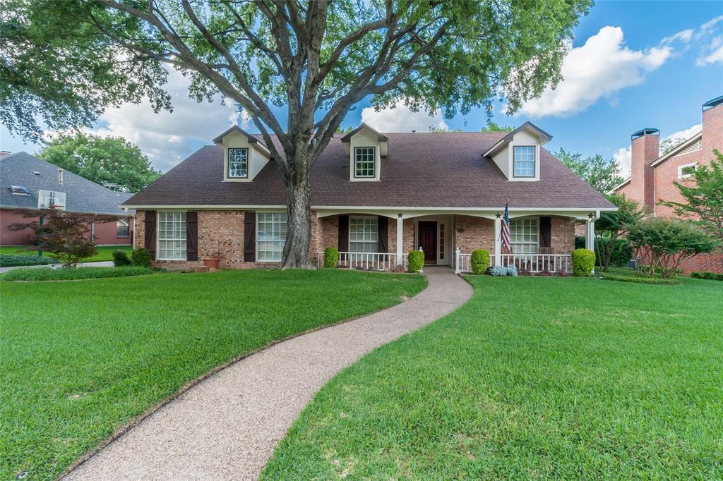616 Bethel School  Road, Coppell, Texas 75019 - Acquisto Real Estate best plano realtor mike Shepherd home owners association expert
