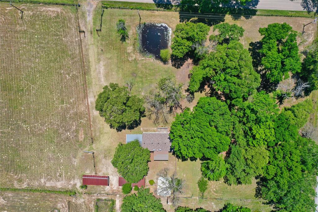 6501 County Road 4802  Athens, Texas 75752 - acquisto real estate best photo company frisco 3d listings