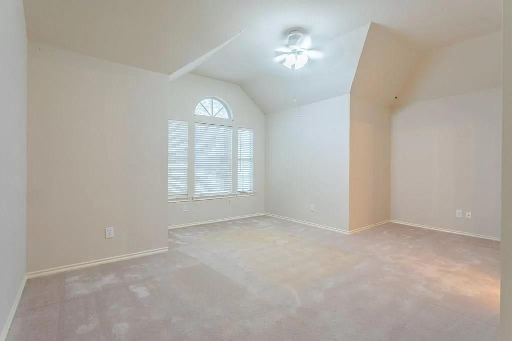 6308 Fannin  Drive, Arlington, Texas 76001 - acquisto real estate best realtor dallas texas linda miller agent for cultural buyers